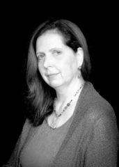 Delve Poetry by Cindy Williams Gutiérrez