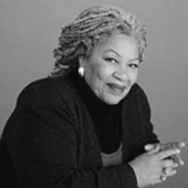 "Delve Seminar Summaries ""Haunting Legacies: Toni Morrison's Beloved and Contemporary Representations of Slavery"""