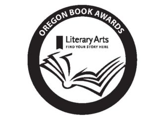 2018 Oregon Book Awards Finalist: Graphic Literature