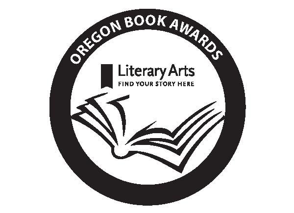 Oregon Book Awards Internship Opportunity