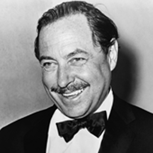Seminar Summary: Tennessee Williams & Eugene O'Neill