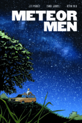 Meteor Men copy