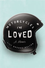 Motorcycles_I've_Loved