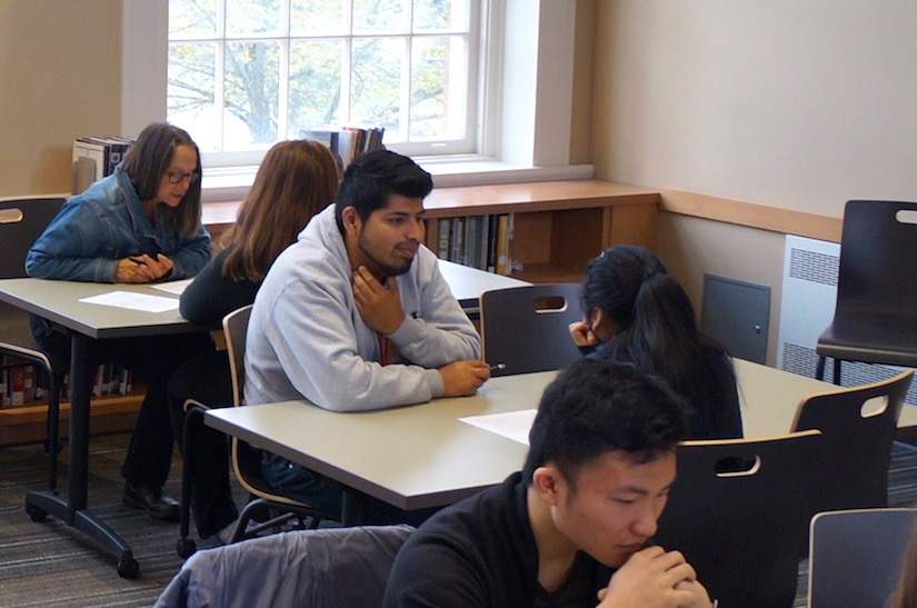 college essay mentors College mentors team has partnered with essay jack most major colleges and universities require students to submit an essay or personal statement upon applying for acceptance most major colleges and universities require students to submit an essay or personal statement upon applying for acceptance.