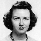 Flannery O'Connor: Everything That Rises Must Converge (Delve Seminar)