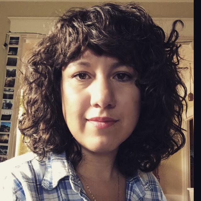 Delve Guide Spotlight: Danielle Frandina