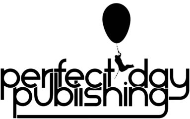 Oregon Literary Fellowship Recipient: Perfect Day Publishing