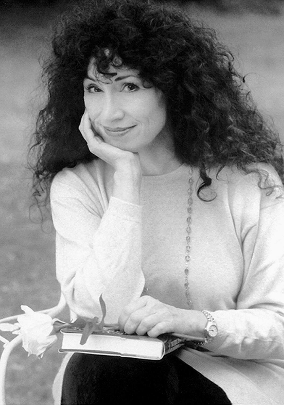 Limber diane Diane Limber