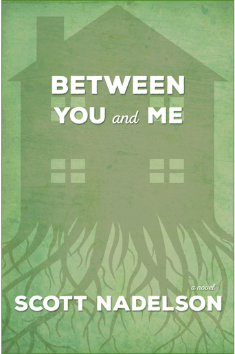 BETWEENYOUANDME
