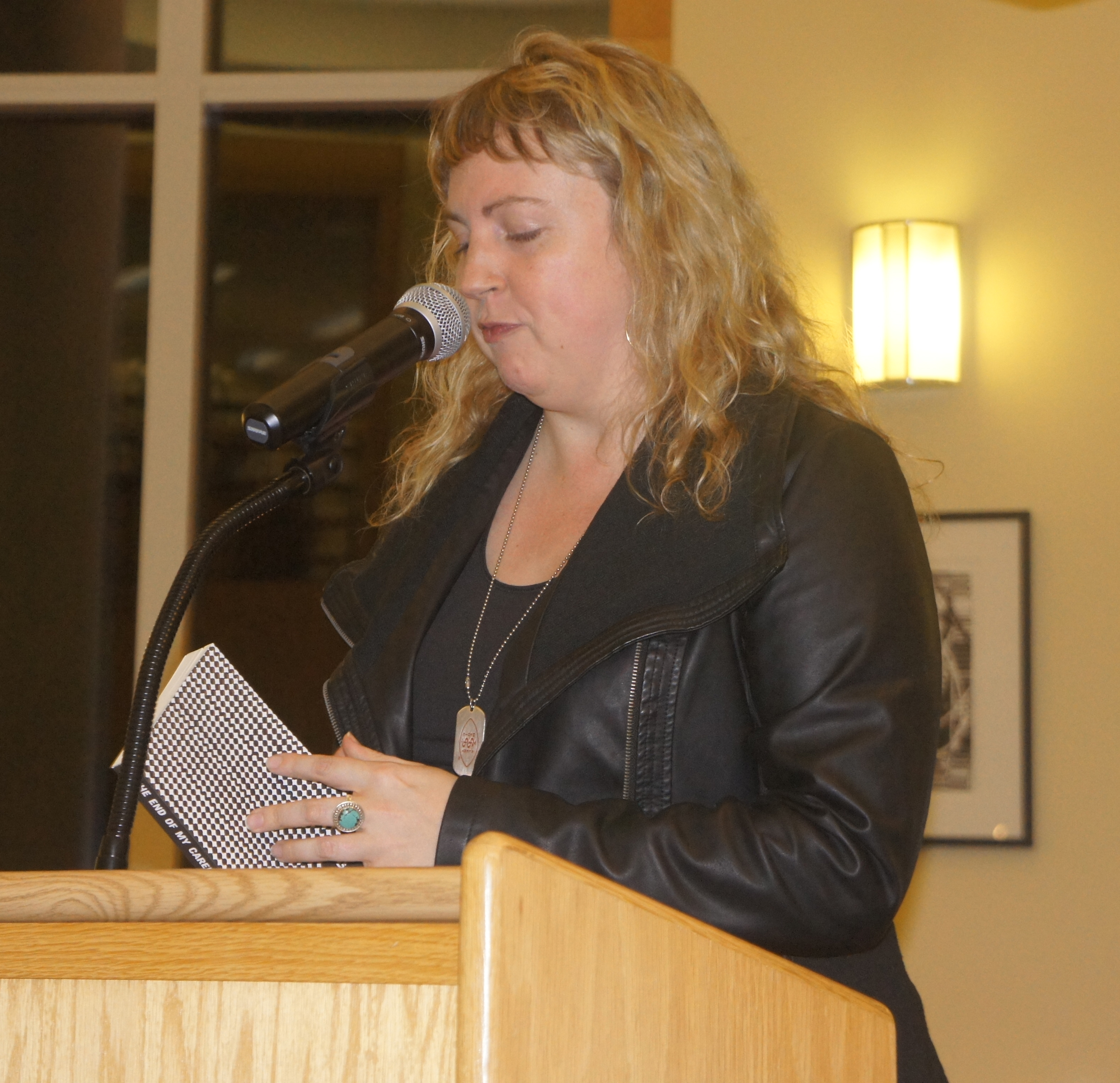 Martha Grover Author