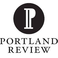 Portland Review Spring 2017 Issue Release