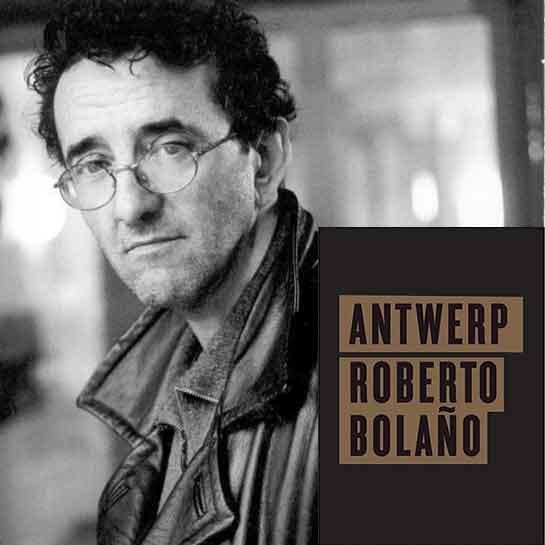 Delve Seminar Summary: Roberto Bolaño–State/Art/Violence