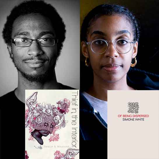 2018 and the New Poetic Activism (Delve Readers Seminar)