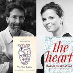 Delve Seminar Summary: Works of Heart