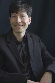 Victor Lodato