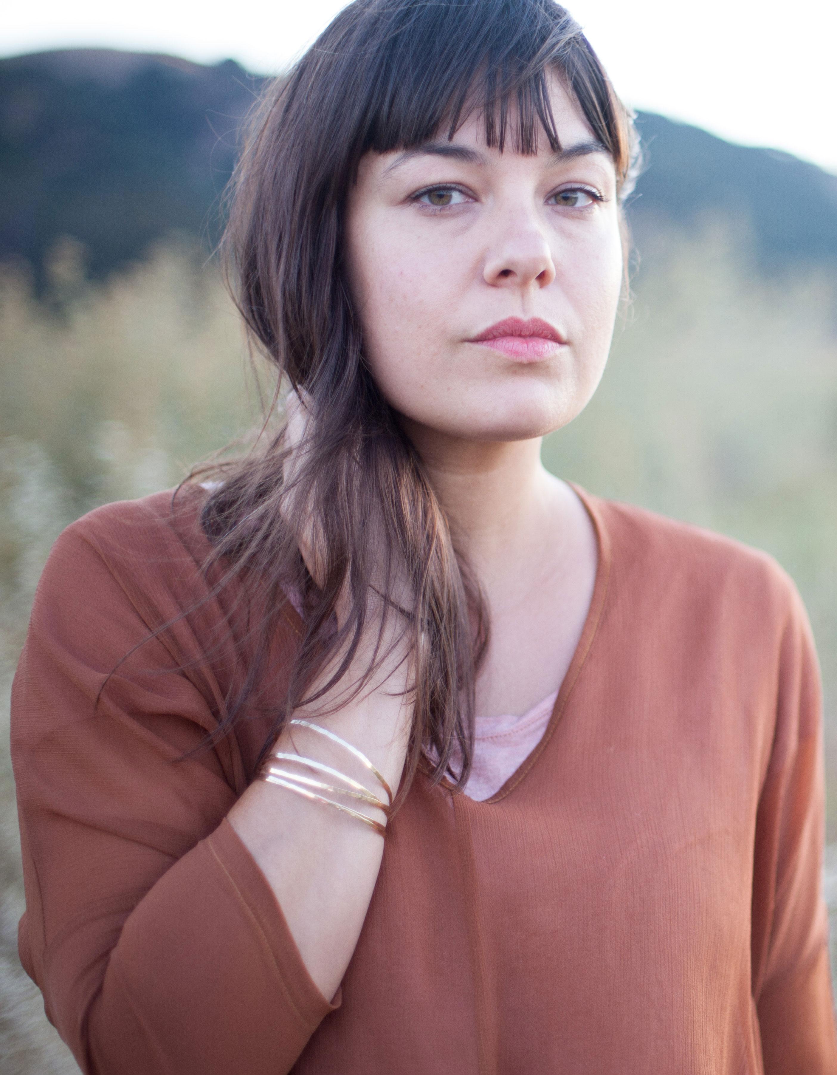 Nina Lacour Literary Arts border=