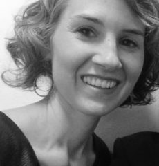 Delve Guide Spotlight: Melissa Joan Walker