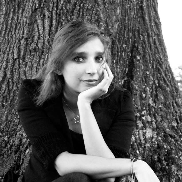 https://literary-arts org/organizer/oliver-uberti/ 2017-08-31T18