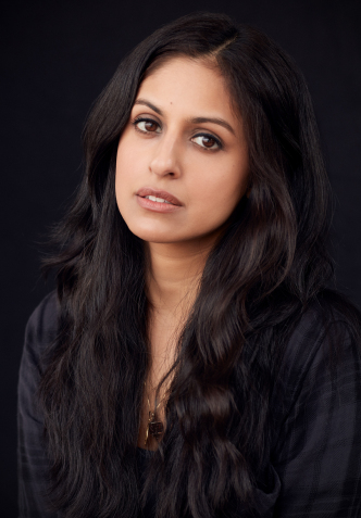 Parul Sehgal