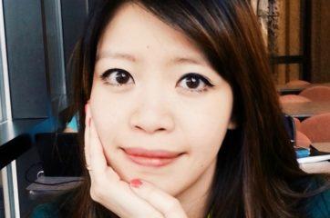 wong-jane2-755×500