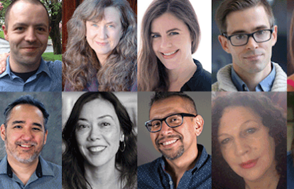 Frequently Asked Questions: Applying for an Oregon Literary Fellowship