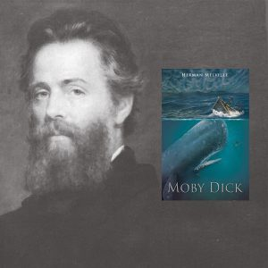 01_Moby Dick