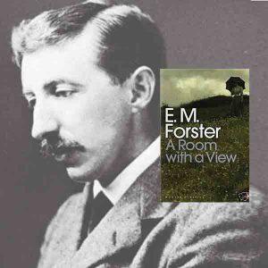 12_E.M.-Forster