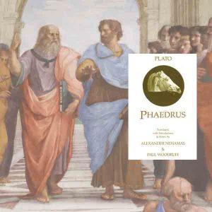 14_Plato-Phaedrus