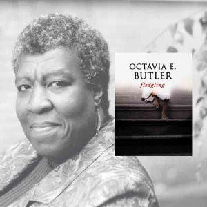 15_Octavia-Butler