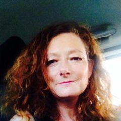 Teacher Spotlight: Suzy Vitello