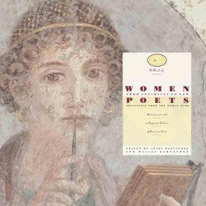 19_Women-Poets-From-Cuneiform-To-Spoken-Word