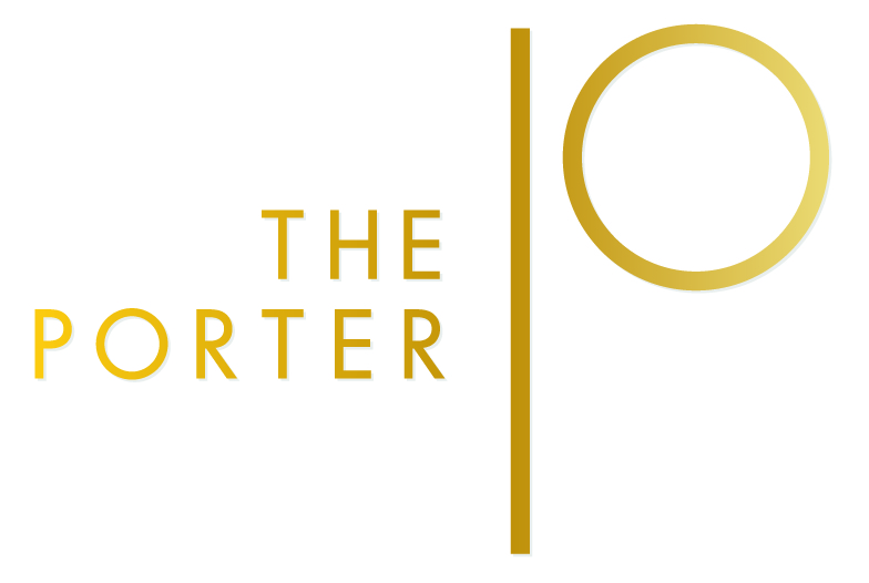 The Porter Hotel