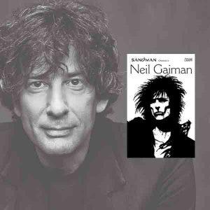 20_Enter-Sandman–Neil-Gaiman