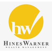 Hines Warner Management