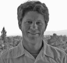 Teacher Spotlight: Jeremy Townley
