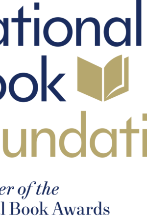Events For Sat Nov 9 2019 Literary Arts