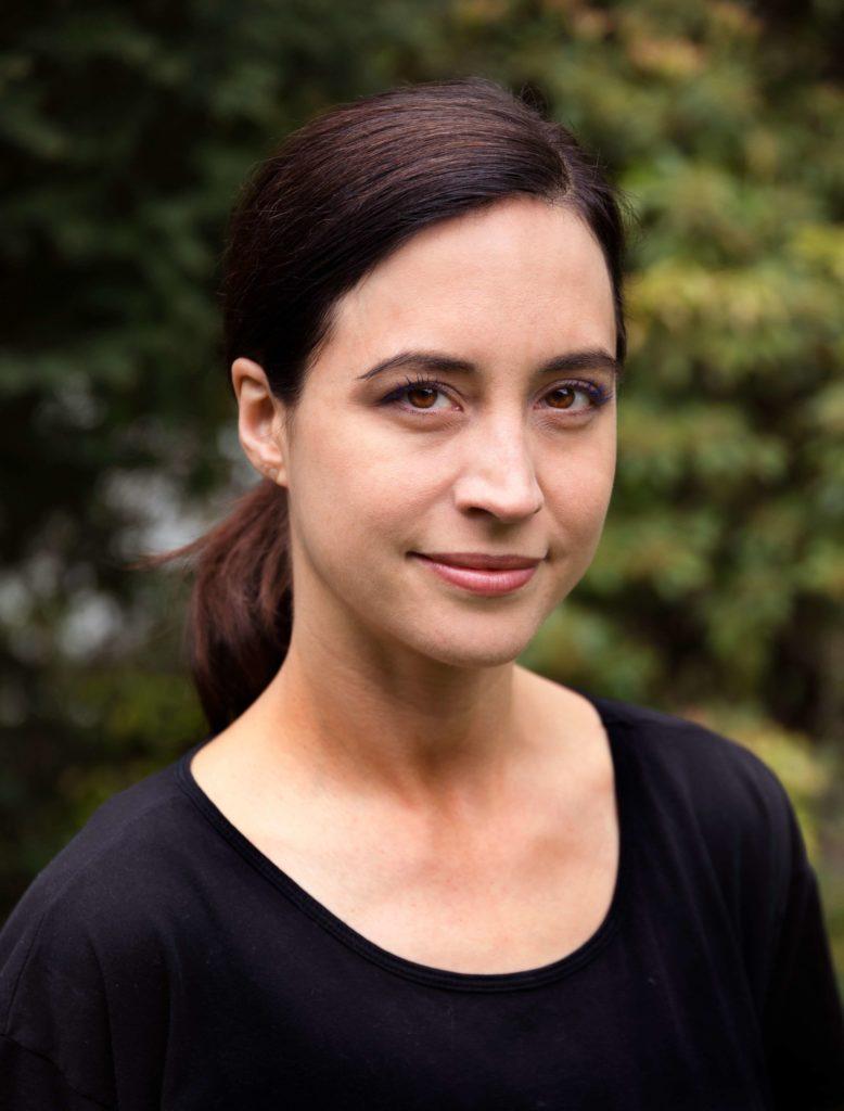 Leah Dieterich