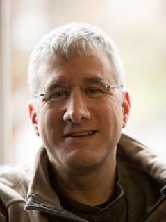 David Rutiezer