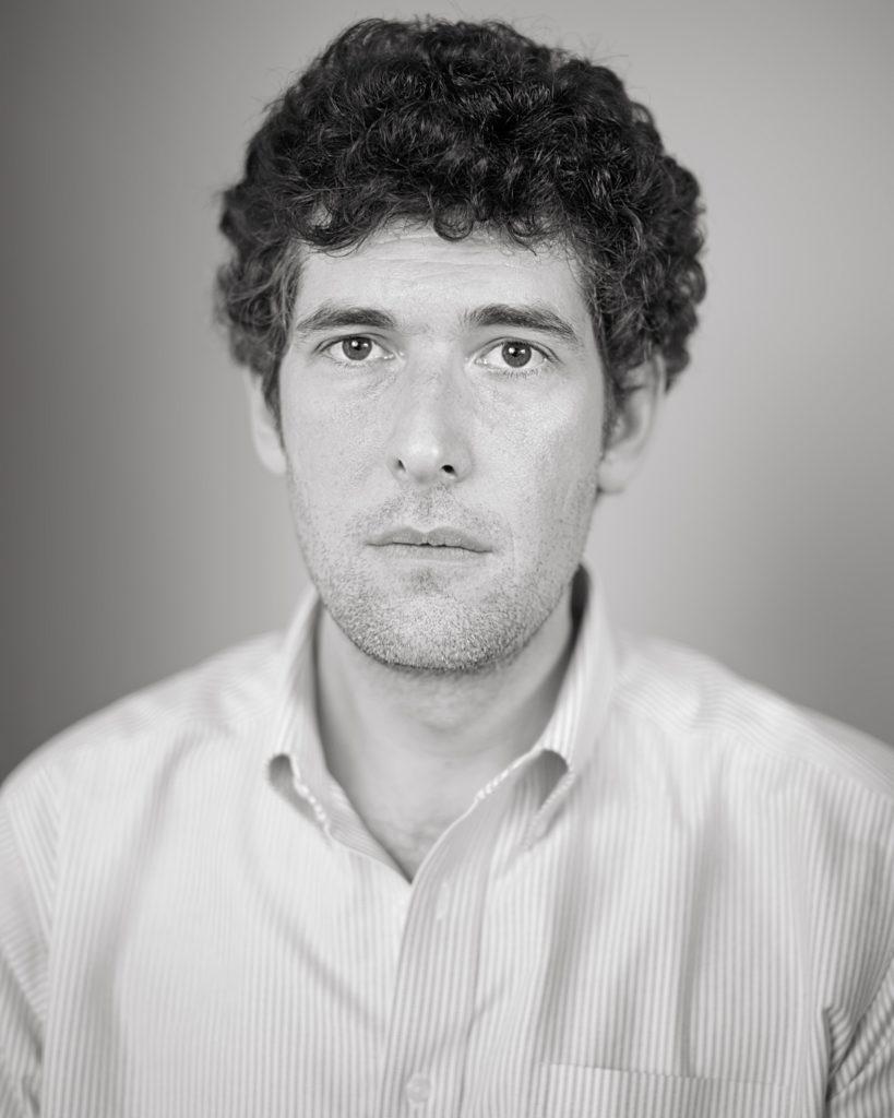 Shawn Vandor
