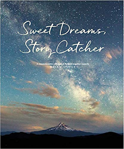 Sweet Dreams, Story Catcher