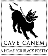 Cave Canem Fellows  Reading: Off-site AWP event
