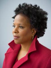 Tayari Jones (Rebroadcast)