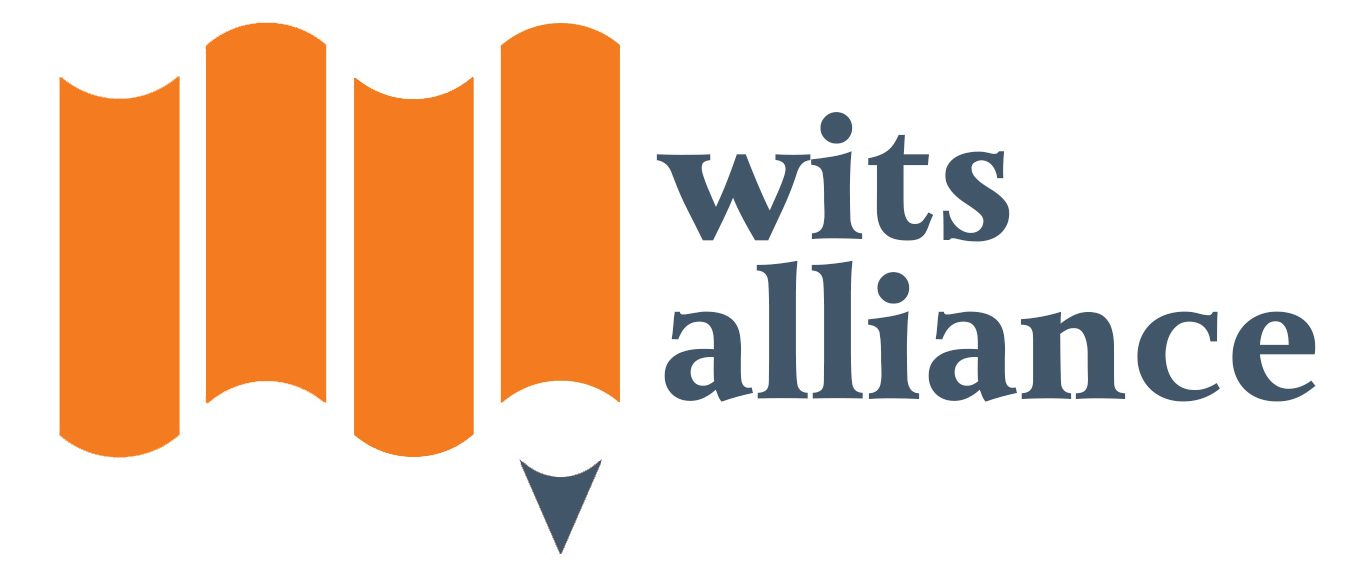 WITS Alliance Reading: Off-site AWP event