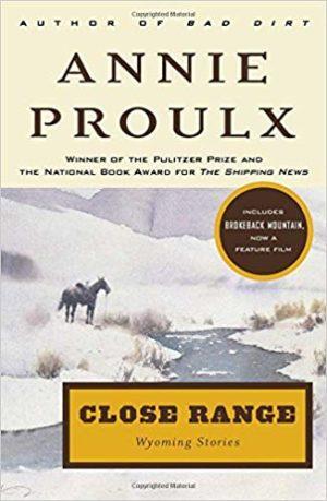 PROULX