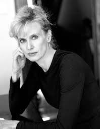 Delve Winter 2020: Siri Hustvedt and the Art of Seeing