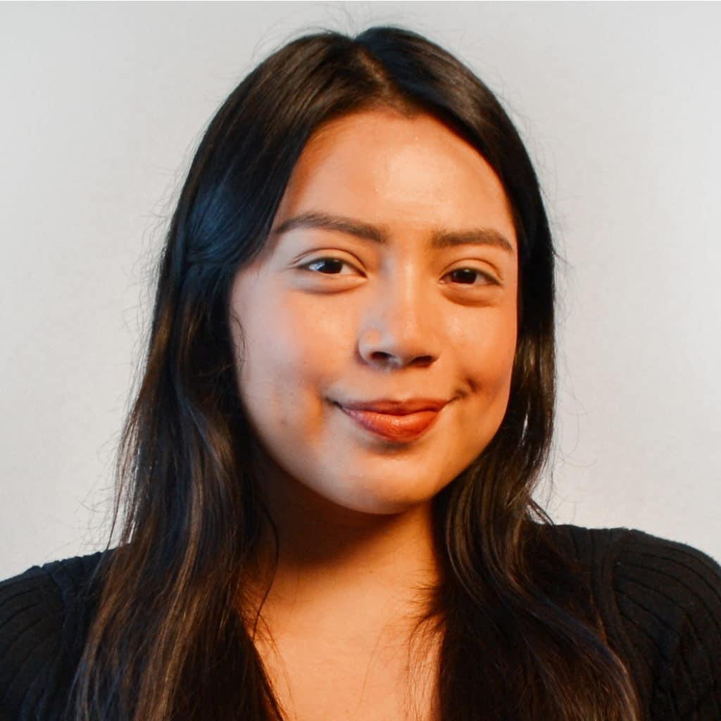 Jessica Meza-Torres