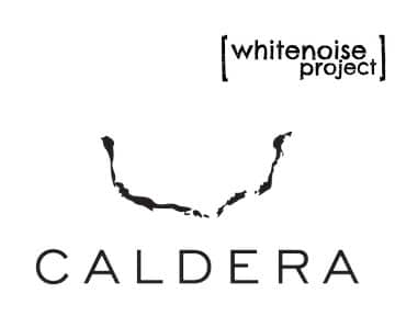 Whitenoise Project 22 + Caldera: Jolly Wrapper / Ahmed / Cheuk / Penaloza