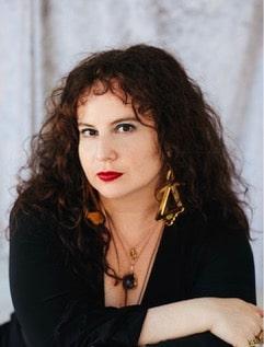 Dorothea Lasky