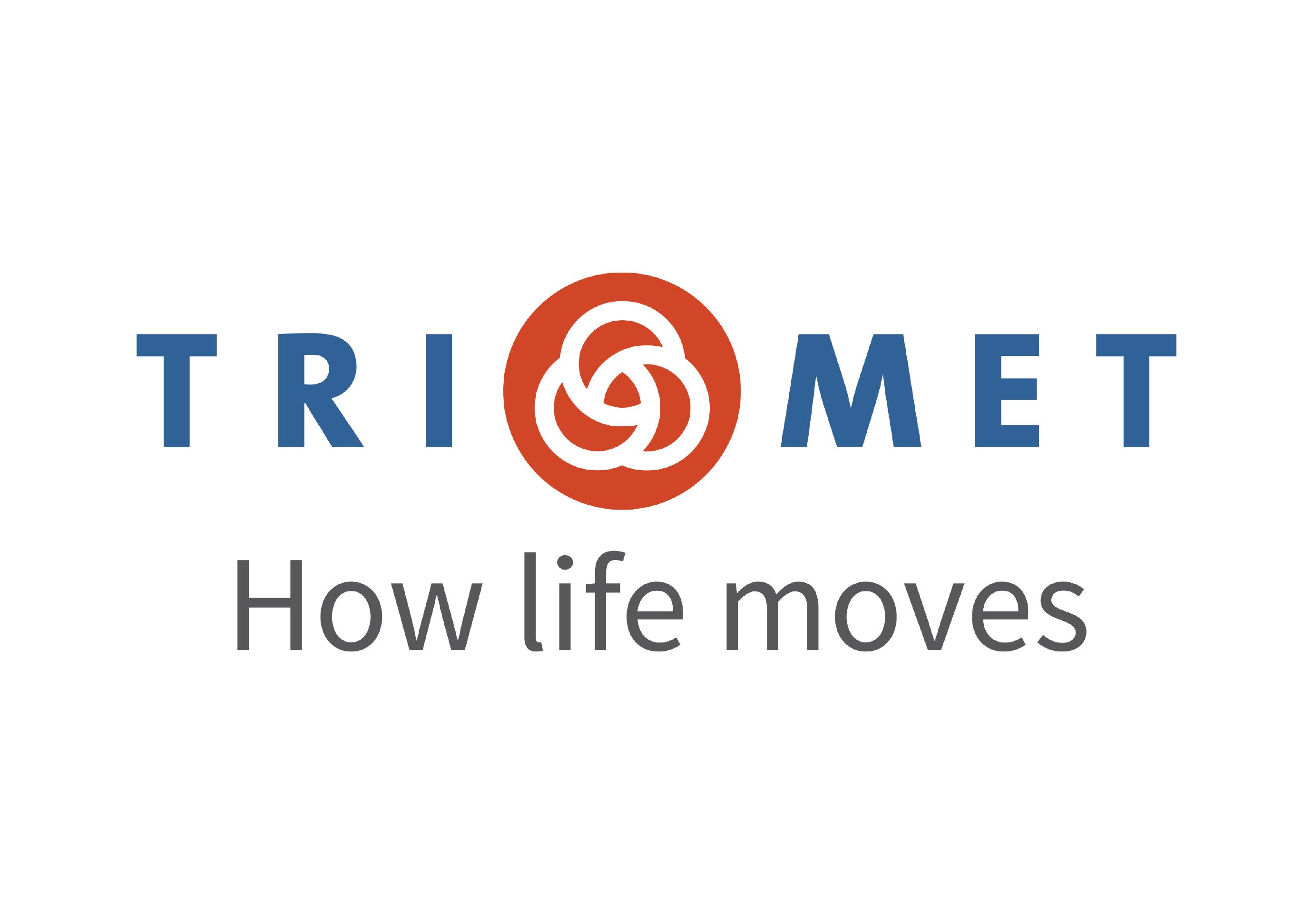 TriMet
