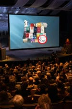 Oregon Book Awards Literary Event